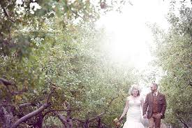 Hudson Valley Barn Wedding Hudson Valley Photographer Apple Barn Farm Weddings Germantown