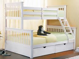 woodworking plans bunk beds plans for wooden loft bed plans