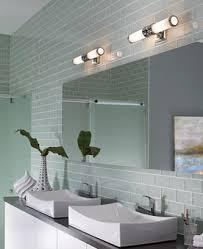 Dar Bathroom Lighting Kes Lighting Best Prices Guaranteed