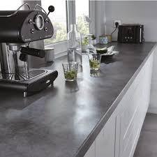 plan de travail cuisine beton plan travail beton cire leroy merlin survl com