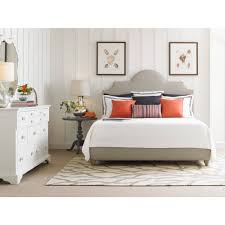 White Beach Bedroom Furniture by Stanley Furniture 411 Coastal Living Retreat Breach Inlet