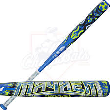 worth slowpitch softball bat usssa sbmswa