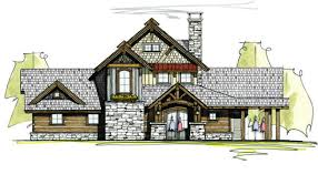 outdoor living house plans outdoor living house plans 28 images indoor outdoor living