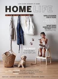 Homelife New Issue Of Homelife Magazine On Sale Now - Home life furniture