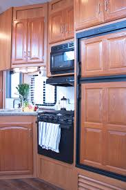 kitchen cabinet and personalization ideas home decor countertops