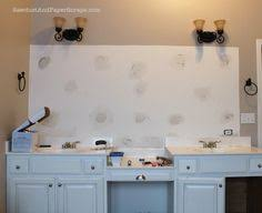 How To Remove Bathroom Mirror How To Remove A Frameless Mirror Like A Nervous Grandma