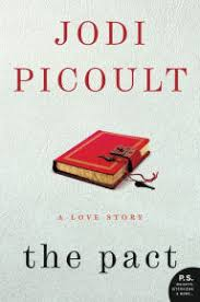 Barnes And Noble Willow Lawn Handle With Care By Jodi Picoult Paperback Barnes U0026 Noble