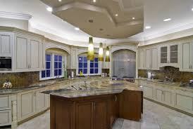 staten island kitchens astounding staten island kitchen cabinets arthur kill rd with wolf