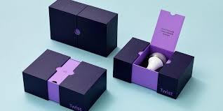light box light bulbs elegant light bulb boxes light bulb box