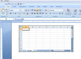 How Do You Do Excel Spreadsheets How To Insert Excel Spreadsheet In Word Document