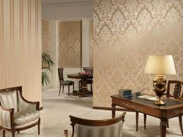 living room wallpaper modern with image of living room property