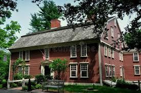 Massachusetts travelers stock images Sudbury ma 1716 wayside inn stock photography image 32341482 jpg