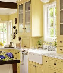 Tori Hemingson California Bungalow California Decorating Ideas - California kitchen cabinets