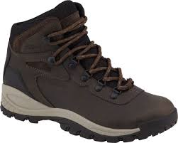 tex womens boots australia boots for s sporting goods