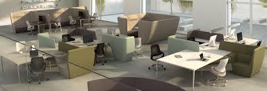 Modern Executive Office Desks Modern Office Desks Uk The Contemporary Office The Home Of