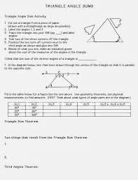 kelsoe math triangles unit interior angle sum and exterior an