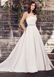 kleinfeld wedding dresses gown wedding dress kleinfeld bridal