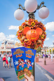 66 best halloween at disney images on pinterest disney vacations