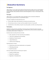 business proposals template 10 business plans and business