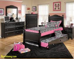 teenage girl bedroom furniture sets bedroom bedroom sets for teens best of sensational design teen