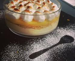 recettes cuisine marmiton tiracitron équation gourmande de et hervé cuisine recette