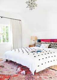 Ideas For The Bedroom 12 Dreamy Decor Ideas For The Bedroom