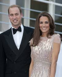 william and kate 34 times kate middleton and prince william gave us major
