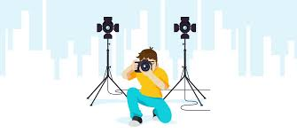 wedding videographer why hire a professional wedding videographer prodigital media