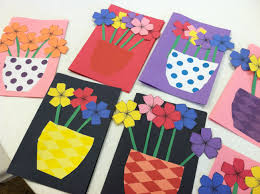 valentine card for kids to make maymay made it pinterest