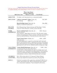 nursing resume objective exles resume opening statement exles best of nursing resume objective