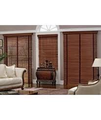 Wholesale Blind Factory Custom Wood Blinds Basswood Blinds Factory Direct Blinds