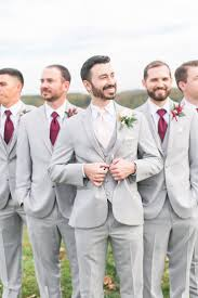grooms wedding attire the 25 best grey suits ideas on suits groomsmen and