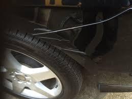 mercedes paint repair mobile car paint repairs peterborough car scratch repair