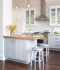 interior design ideas for small kitchens kitchen delightful