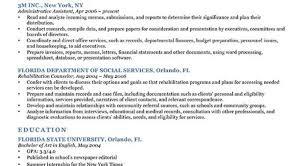 Resume Bucket Favorite Executive Resume Writing Tags Is Resume Writing