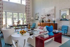 the 2013 traditional home hampton designer showhouse u2013 brian del