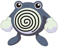 porsche vector poliwag pokemon vector free vector logo