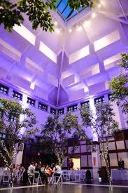 wedding venues in virginia virginia museum of contemporary virginia va wedding