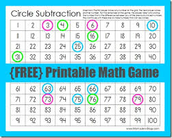 adding and subtracting your math wizard helping your math