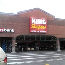 king soopers application employment forms
