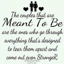 marriage quotes for him marriage quotes for him best quote 2017