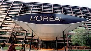 si ge social nestl billionaire s creates uncertainty around l oreal and nestle