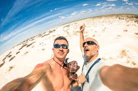 travel videos images Submit your travel videos plus a video that will give you jpeg
