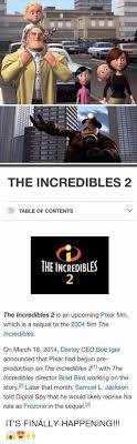 The Incredibles Memes - 25 best memes about film the incredibles film the