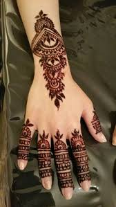 party mehndi design mk u0027s mehndi henna designs pinterest