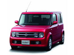 cube cars nissan cube photos photogallery with 36 pics carsbase com