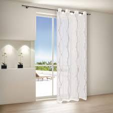 gardinen design bestickte gardinen in modernem design mein gardinenshop de