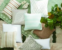 Beautiful Sofa Pillows by Hauslife Furniture E Store Biggest Furniture Online Store In