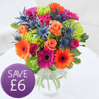 flowers for cheap belfast flower delivery cheap flowers delivered in belfast by