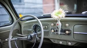 volkswagen bug 2016 interior volkswagen beetle interior flower image 139
